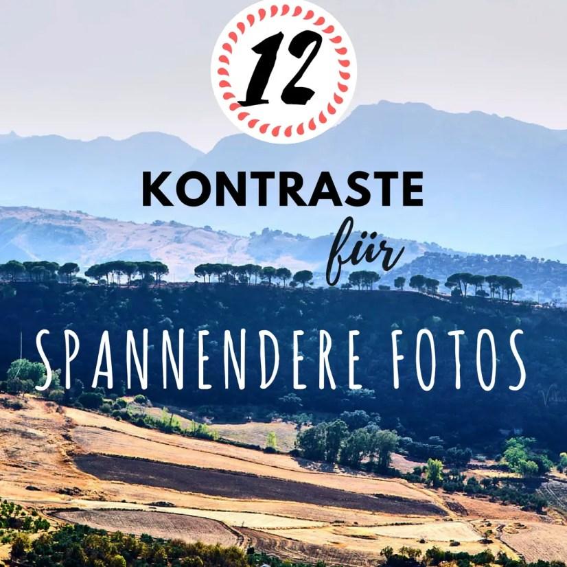 Volker Rastel 12-Kontraste-fuer-spannendere-Fotos Bildgestaltung: 12 Kontraste für spannendere Fotos Bildgestaltung Fotografieren