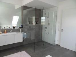 Badezimmer Neubau Kosten   Badezimmer Blog