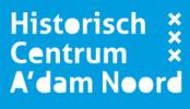Historisch Centrum A'dam Noord