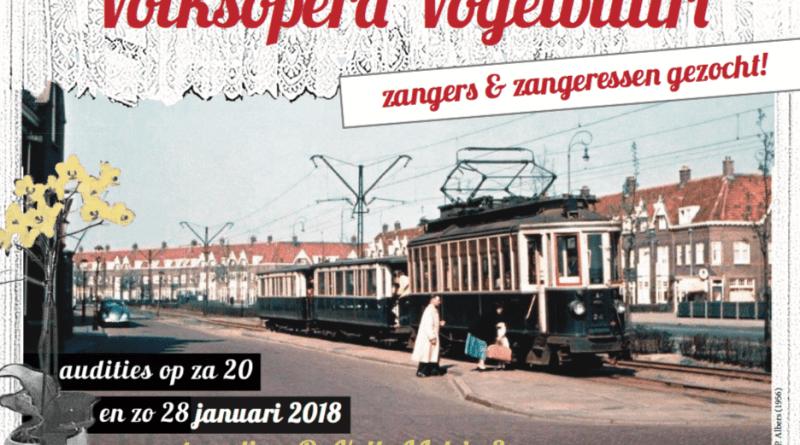 Volksopera Vogelbuurt 2018_flyer_audities.png