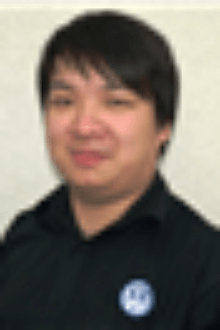 Harry Cheung - Service Consultant