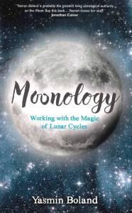 Moonology - VolleMaanKalender