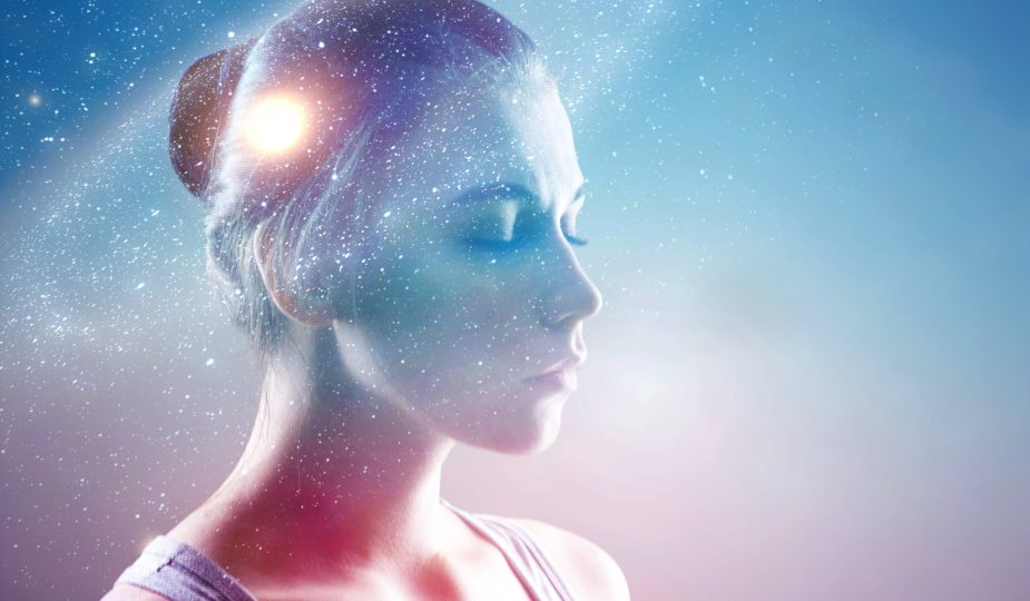 Jezelf spiritueel ontwikkelen: wat je moet weten