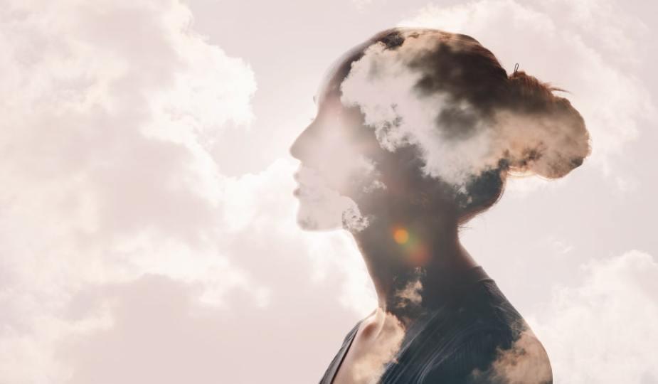 Jouw 6 zintuigen: zó zet je ze in voor spirituele groei