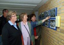 Schulfest Grundschule Karlshöfen 100 Suche