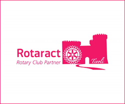 Banner Rotaract Tivoli