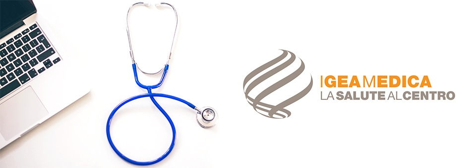 Convenzione Igea Medica - Tivoli