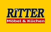 01 Ritter