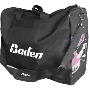 Baden Game Day Vented Volleyball Bag B6WS