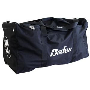 Baden Large Equipment Bag BSK