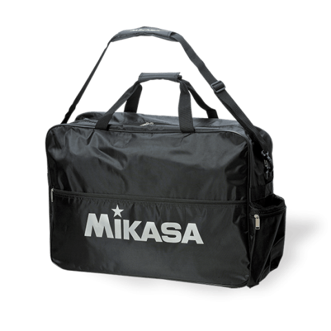 Mikasa 6 Volleyball Carry Bag M6B