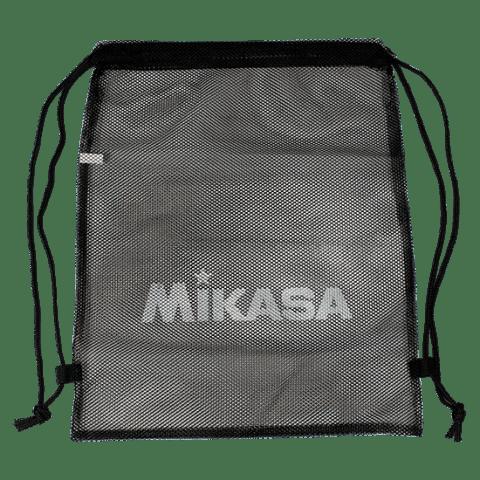 Mikasa Single Volleyball Bag BA40