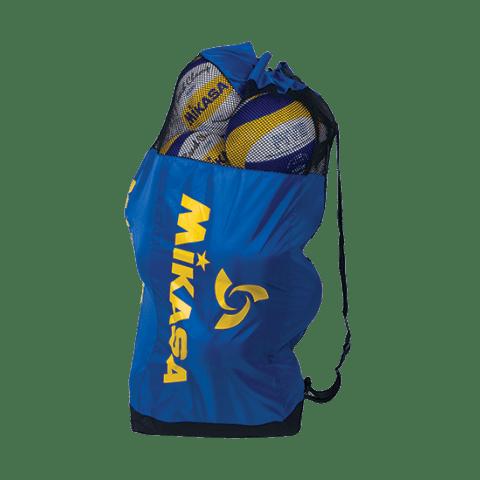 Mikasa Volleyball Carry Duffle bag SDB