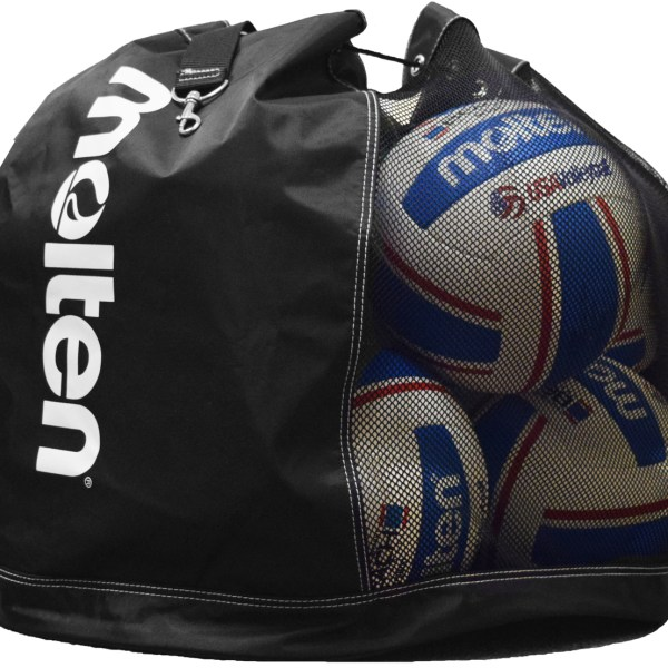 Molten Shoulder Style Ball Carry Bag fbl