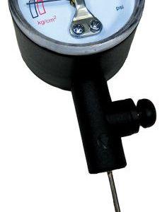 Tachikara Air Pressure Gauge gauge
