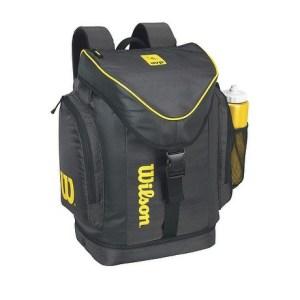 Wilson AVP Backpack avp_backpack