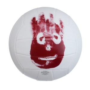 h4615 wilson cast away volleyball