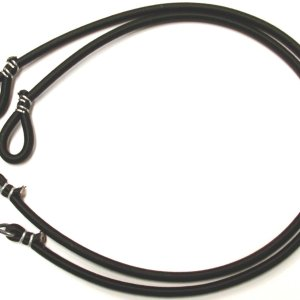 2 Foot Bungee Tension Cord