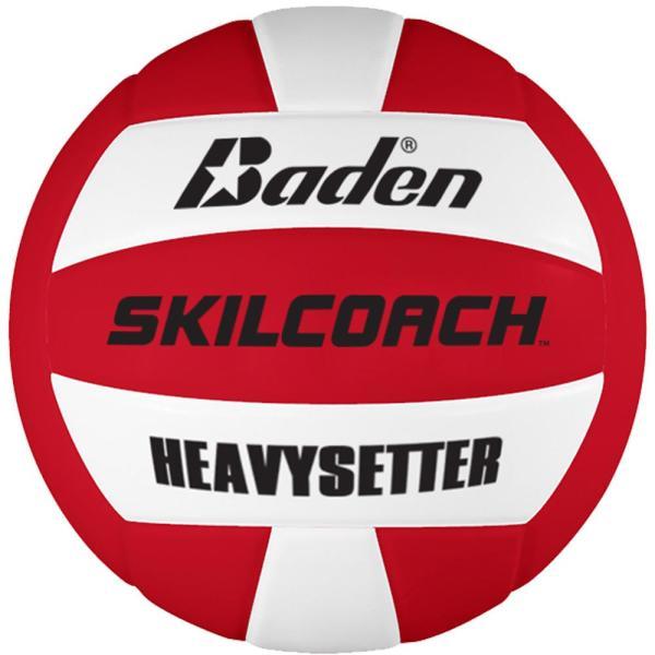 Baden Heavy Setter Training Volleyball