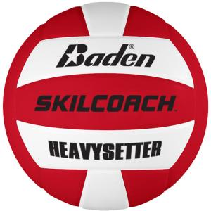 Baden Heavy Setter Training Volleyball