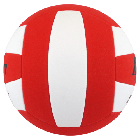 Baden Lightweight Oversized Training Volleyball 3
