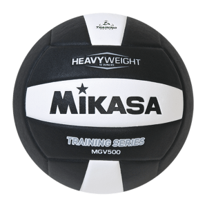 Mikasa Heavyweight Setter Training Volleyball