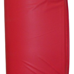 Outdoor Volleyball Protective Post Pole Pad