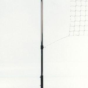 Roll Away Volleyball Standard