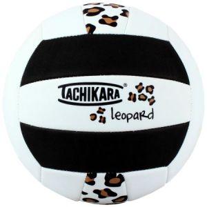 Tachikara Softec Volleyball Leopard