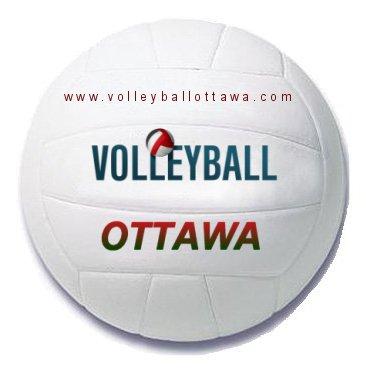 volleyballottawa.com