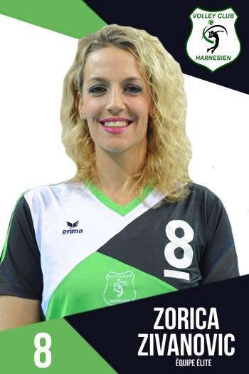 player-card-zorica