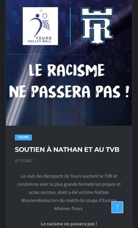 https://i2.wp.com/www.volleyplanet.gr/wp-content/uploads/2017/12/07/racism.jpg