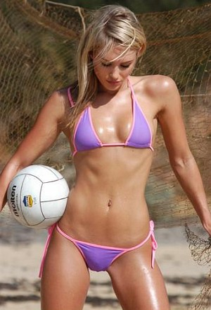 effective volleyball tips how to stay while playing