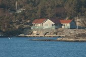 20140331_Vollmers_2433