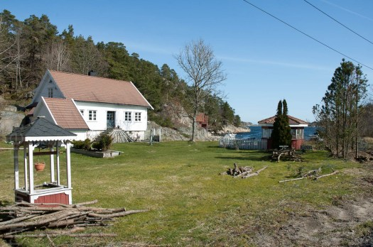 wp--20140401_Vollmers_2511