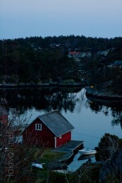 20140330_Vollmers_2376