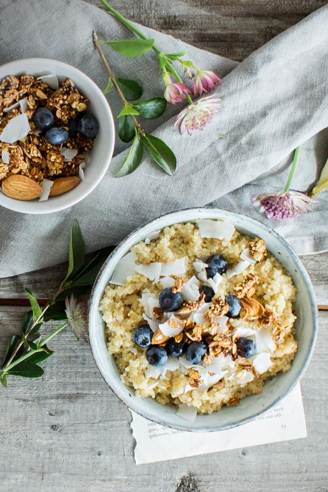 Quinoa_Brei_blog