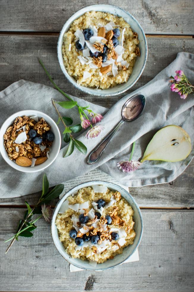 Quinoa_brei_blog_b