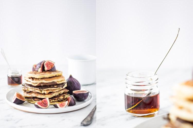pancakes_a