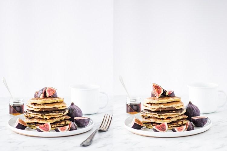 pancakes_b