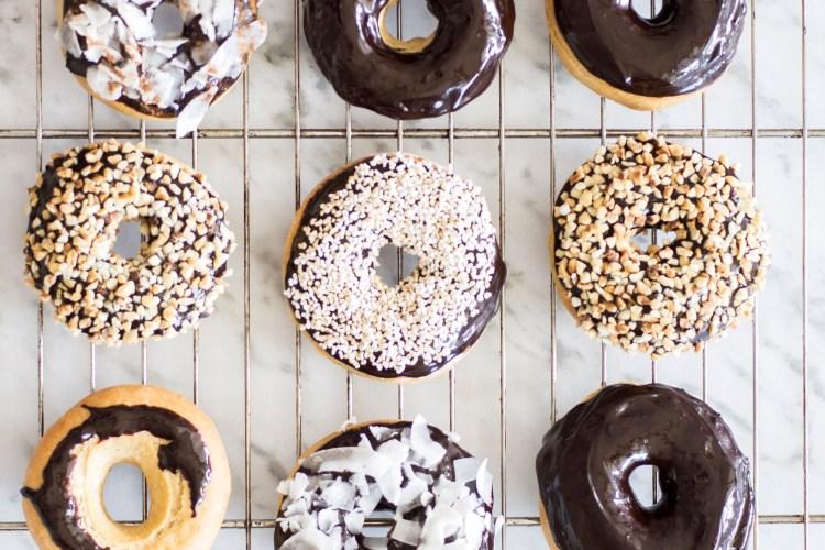 donut-12-von-2