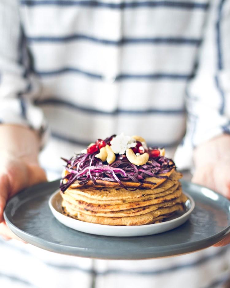 Pancakes_Hirse-5