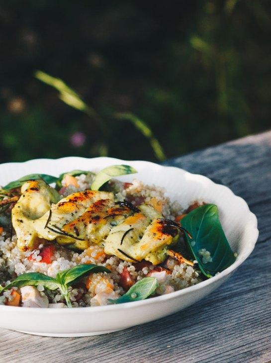 Quinoa-Salat_vollmundig_1