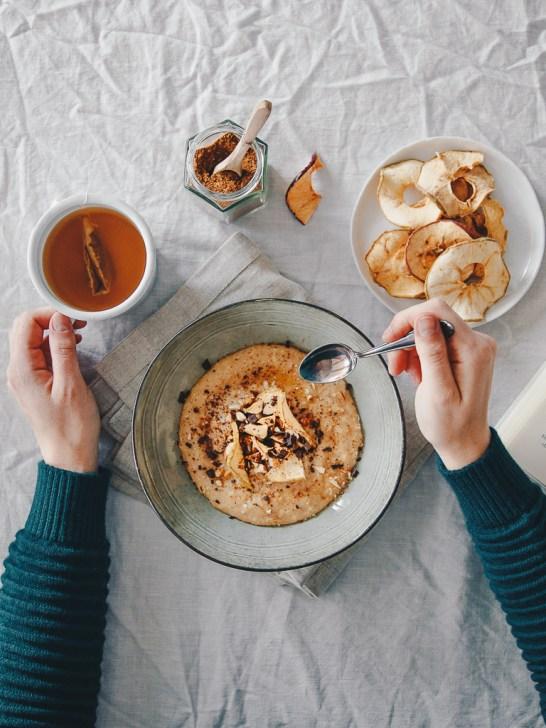 Nordische Frühstücks-Bowl---6