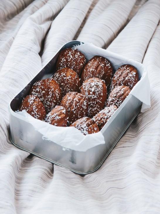 Schokoladen_Mandeleins (2 von 4)