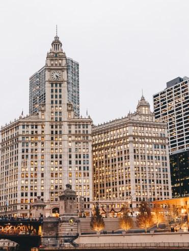 Chicago_vollmundig_ (1 von 1)