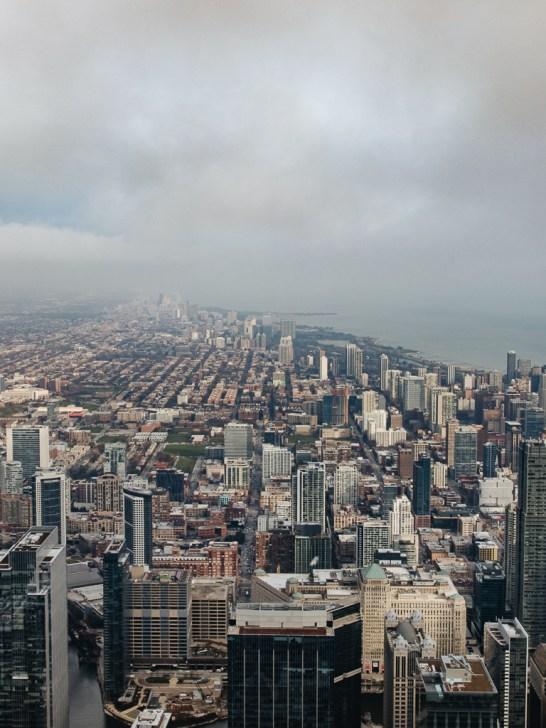 Chicago_vollmundig_11