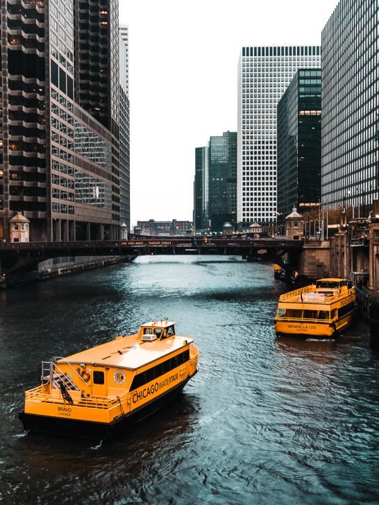 Chicago_vollmundig_22