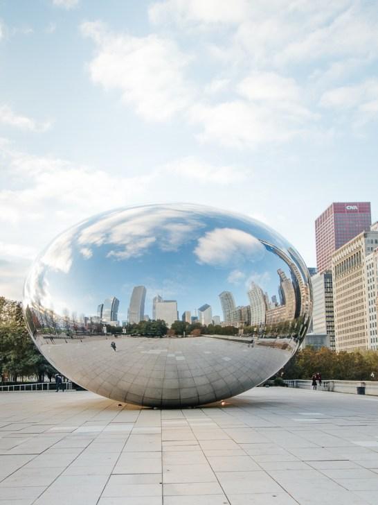 Chicago_vollmundig_27