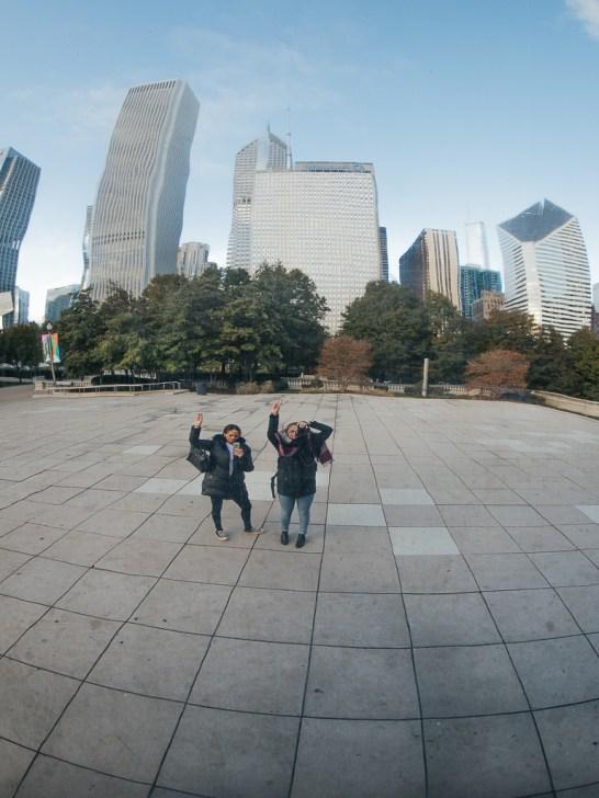 Chicago_vollmundig_30